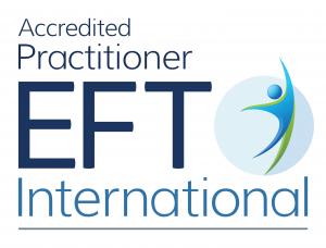 EFT Practitioner